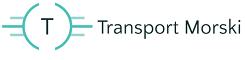 firma z transportem morskim
